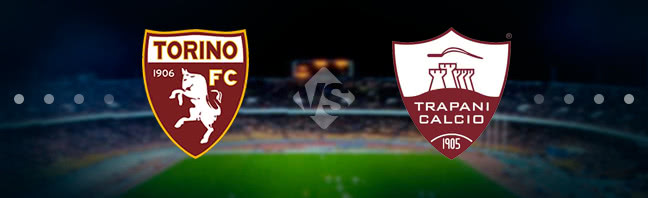Torino vs Trapani Prediction 12 August 2017
