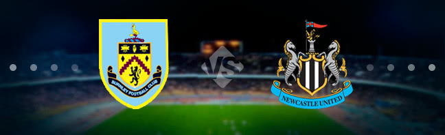 Burnley vs Newcastle United Prediction 30 October 2017