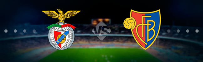 Benfica vs Basel Prediction 5 December 2017