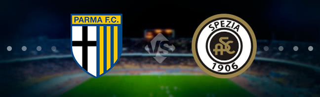 Parma vs Spezia Prediction 27 December 2017