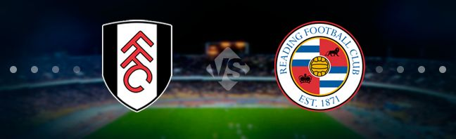 Fulham vs Reading Prediction 10 April 2018