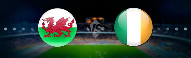 Wales vs Republic of Ireland Prediction 6 September 2018