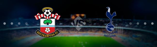 Southampton vs Tottenham Hotspur Prediction 25 January 2020