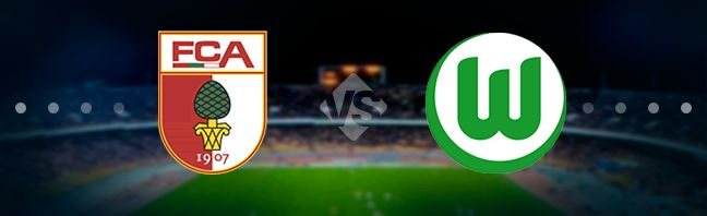 Augsburg vs Wolfsburg Prediction 15 March 2020