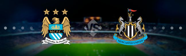 Manchester City vs Newcastle Prediction 8 July 2020