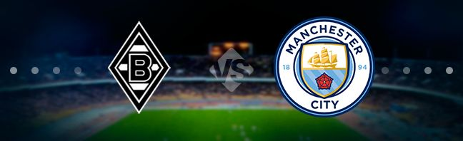 Borussia Monchengladbach vs Manchester City Prediction 24 February 2021