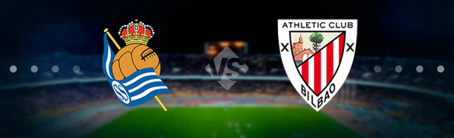 Real Sociedad vs Athletic Prediction 12 March 2017
