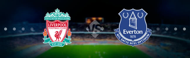Liverpool vs Everton Prediction 1 April 2017