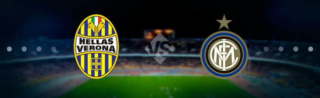 Verona vs Inter Prediction 30 October 2017