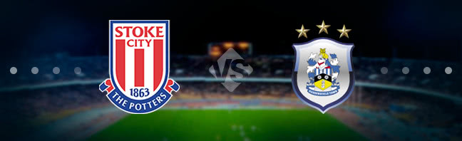 Stoke City vs Huddersfield Town Prediction 20 January 2018