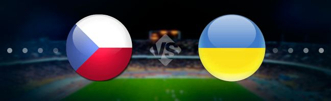 Czech Republic vs Ukraine Prediction 6 September 2018