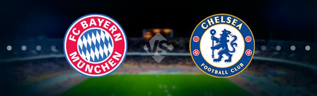 Bayern vs Chelsea Prediction 8 August 2020