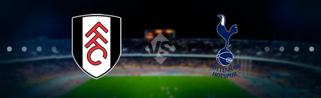Fulham vs Tottenham Prediction 19 February 2017
