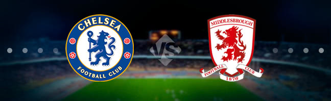 Chelsea vs Middlesbrough Prediction 8 May 2017