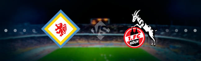 Eintracht B vs Koln Prediction 23 July 2017