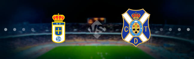 Real Oviedo vs Tenerife Prediction 11 October 2017