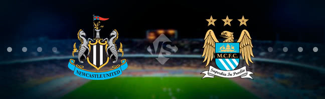 Newcastle United vs Manchester City Prediction 27 December 2017