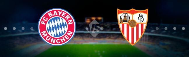 Bayern Munich vs Sevilla Prediction 11 April 2018