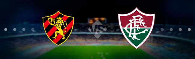 Sport Club do Recife Fluminense