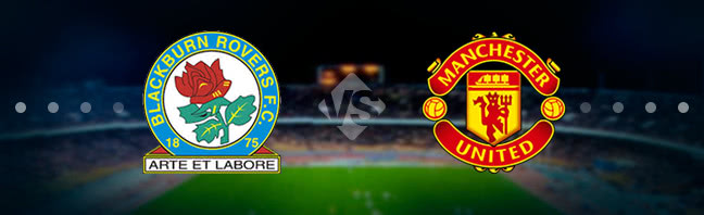 Blackburn vs Manchester United Prediction 19 February 2017