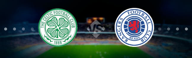 Celtic vs Rangers Prediction 12 March 2017