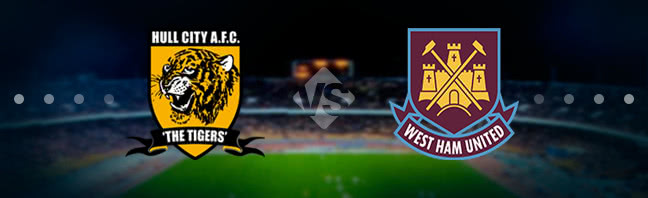 Hull City vs West Ham Untied Prediction 1 April 2017