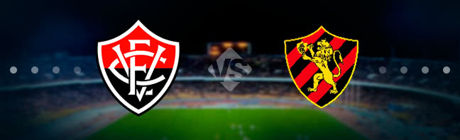Vitoria vs Sport Recife Prediction 12 October 2017