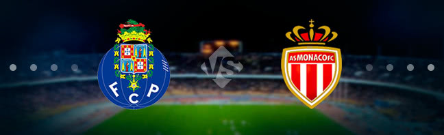 Porto vs Monaco Prediction 6 December 2017