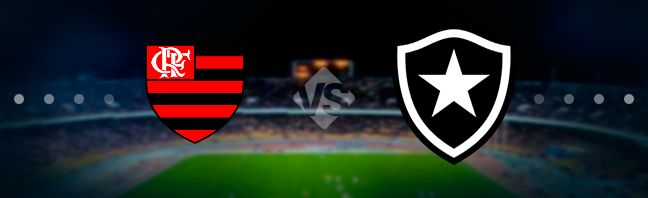 Flamengo vs Botafogo Prediction 23 August 2020