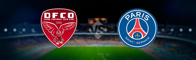 Dijon vs PSG Prediction 4 February 2017