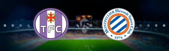 Toulouse vs Montpellier Prediction 12 August 2017