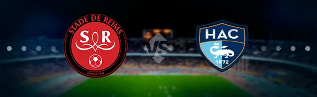 Reims vs Havre Prediction 30 April 2018