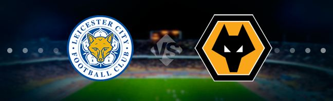 Leicester City vs Wolverhampton Wonderers Prediction 18 August 2018