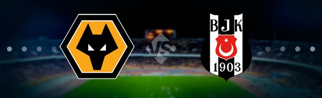 Wolverhampton Wanderers vs Besiktas Prediction 12 December 2019