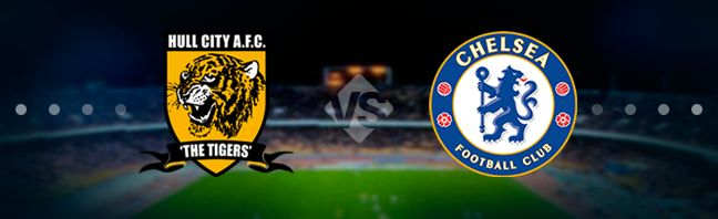 Hull City vs Chelsea Prediction 25 January 2020