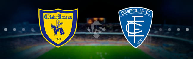 Chievo vs Empoli Prediction 12 March 2017
