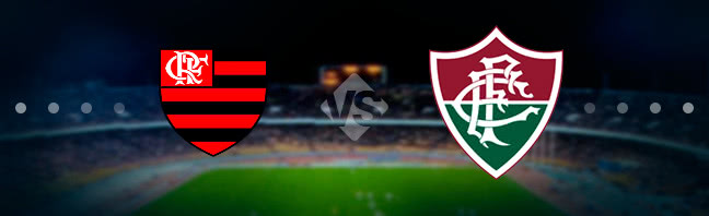 Flamengo vs Fluminense Prediction 12 October 2017
