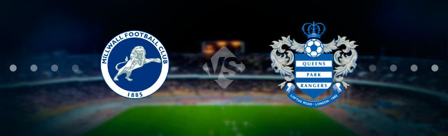 Millwall vs Queens Park Rangers Prediction 29 December 2017