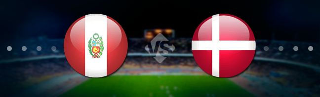 Peru vs Denmark Prediction 16 June 2018