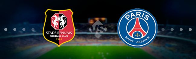 Rennes vs PSG Prediction 18 August 2019