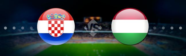 Croatia vs Hungary Prediction 10 October 2019