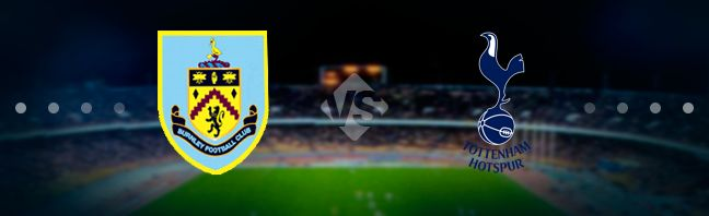 Burnley vs Tottenham Hotspurs Prediction 7 March 2020