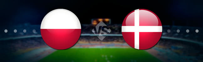 Poland vs Denmark Prediction 8 October 2016