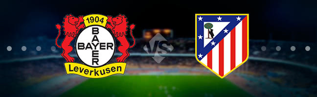 Bayer vs Atletico Prediction 21 February 2017