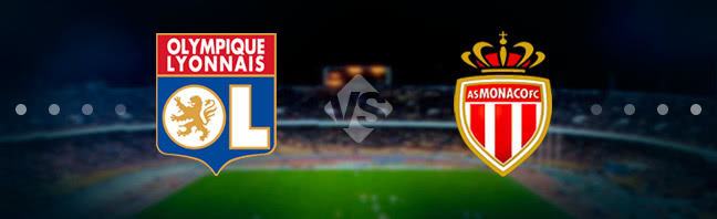 Lyon vs Monaco Prediction 13 October 2017