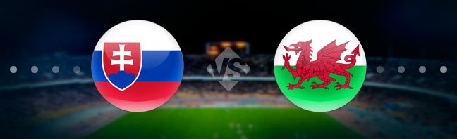 Slovakia vs Wales Prediction 10 October 2019