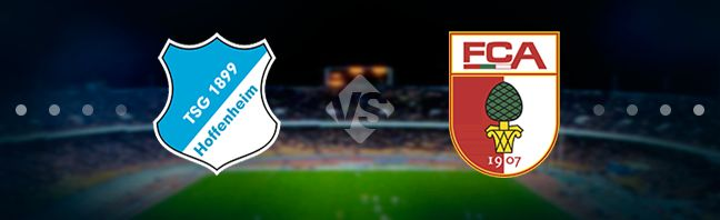 Hoffenheim vs Augsburg Prediction 13 December 2019