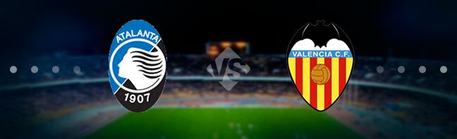 Atalanta vs Valencia Prediction 19 February 2020