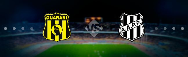 Guarani vs Ponte Preta Prediction 16 March 2020