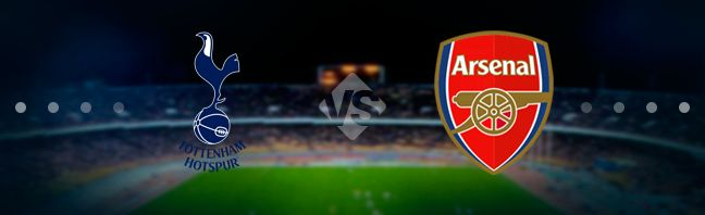 Tottenham vs Arsenal Prediction 12 July 2020